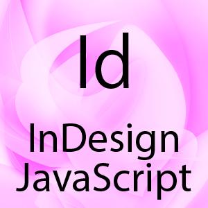 Ijsx_logo
