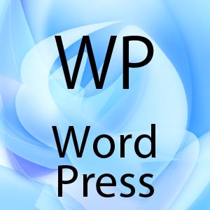 wjsx_logo